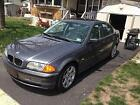 BMW : 3-Series 328i 2000 below $2600 dollars