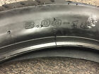 MOTORCYCLE TIRE 3.00-18,MOTORCYCLE TIRE 90/90-18 FITS  MZ AND JAWA  ALSO