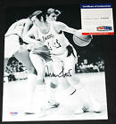 Jerry West Rookie Cards and Autographed Memorabilia Guide 36