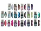 LAYLA Hologram effect nail polish lacquer - Many colors