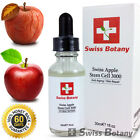 Swiss Apple Stem Cell Serum Removes Fine Lines on the Face and Neck