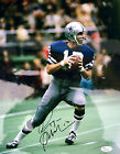 Roger Staubach Cards, Rookie Cards and Autographed Memorabilia Guide 59