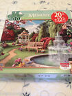 300 PIECE PUZZLE-LARGE PIECES-