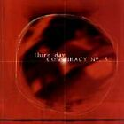 Third Day-Conspiracy No. 5 (CD 1997) ss~Mac Powell~Alien~My Hope Is In You