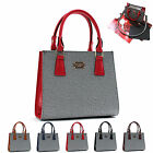 New Womens Ladies Hollywood Celebrity Style Bags Tote Hobo Purse Cross Body Bag