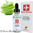 Swiss Botany - Swiss Apple Stem Cell Serum for Fine Lines and Wrinkles