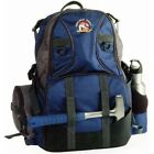 Estwing Geological Backpack Large 20341