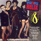 Rock 'N Roll Relix:1976-1977 by Various Artists (CD, Oct-1997, BCI-Eclipse...