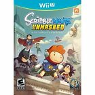 Scribblenauts Unmasked -Wii U - Green Lantern DVD included in Wal-Mart exclusive