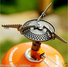 Fire Maple FMS116T Camping One Piece Titanium Gas Stove Cooking Stove Cookware