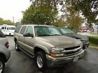 Chevrolet : Suburban LT 2500 for $7900 dollars