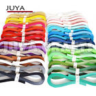 JUYA 5mm Width Pure Color Tant Quilling Paper 32Colors 1280 strips 390mm length