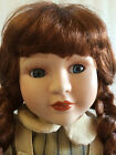 Vintage Limited Edition Yesterday's Child Katherine Boyds Collection #3121