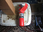 Casco Fire Extinguisher New In Box