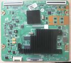 240HZ_TCON BN41-01790C LOGIC BOARD for LTJ550HQ16-H UA55ES8000J SAMSUNG