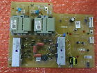 1-873-815-12 DF1 A1436-085-A SUB POWER SUPPLY BOARD from Sony KDL-40D3500