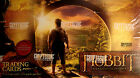 THE HOBBIT AN UNEXPECTED JOURNEY FACTORY SEALED HOBBY BOX
