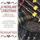 A Highland Christmas by