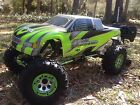 Axial AX10 Scorpion Truck - Brand New With Many Upgrades - Rock Solid RC Crawler