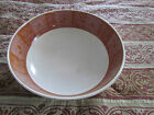 Antique Marlboro, C. W. Late Mayers, 1885 - 1888 Large Bowl Numbered 19