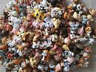 Littlest Pet Shop Random Lot Gift Grab Bag 2 Dogs Puppies in Gift Bag!