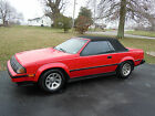 Toyota : Celica GTS 1985 for $3100 dollars