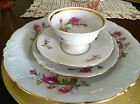 Vintage WAWEL China from Poland-