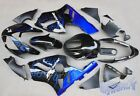 For Kawasaki Ninja ZX12R 2002-2006  03 04 05 Motorcycle Fairing Bodywork Set