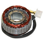 Stator for Honda CB550SC Nighthawk 550 1983 Stator Generator Alternator Magneto