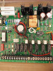 Siemens Distribution Power Module NAC Power Supply PAD-3-MB 500-699080