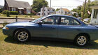 Oldsmobile : Intrigue GL 1999 for $1500 dollars