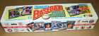 1991 DONRUSS MLB FULL BOX BASEBALL TRADING CARDS AND PUZZLE !!! SEALED CARDS !