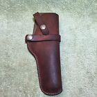 HUNTER HOLSTER 1100G 5 BROWNING COLT 22 ACE 38 SUPER GOV COMMANDER LLAMA STAR