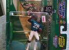 1999 FRED TAYLOR STARTING LINEUP FOOTBALL EXTENDED SERIES--SHIPS IN 1 DAY