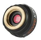 Celestron NexImage Burst Color CCD Eyepiece Camera 125