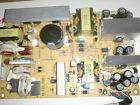 Vizio vw26l hdtv10f power supply board