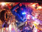 TALES OF THE ARABIAN NIGHTS FIREBALL BLUE GENIE EYES Pinball  Mod