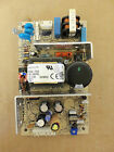 ARTESYN POWER SUPPLY NFS40-7624 CIRCUIT BOARD CARD 100-240 VAC 1.2-0.6A