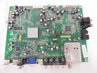 Vizio 02-01036118-10-A-73X-S8-1174 Main Board for VW26L