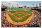 Boston Red Sox Wall Mural Inside Fenway Park Stadium MLB Graphic Fans Decal NEW