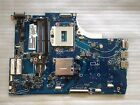 HP ENVY 15T-J100 UMA HM87 MOTHERBOARD 720565-001 FOR PARTS or REPAIR ONLY