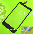 Replace For HTC Desire 516 Touch Screen Digitizer Glass Lens+Tool