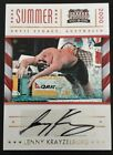 2012 Panini Americana Heroes & Legends Trading Cards 8