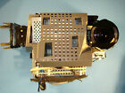 SONY TV REPAIR REFURBISH YOUR LCOS SXRD LIGHT ENGINE OPTICAL BLOCK KDS-50A2000