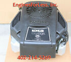 KOHLER COURAGE 26HP SV7353034 ENGINE FOR CRAFTSMAN YTS4500 SV735 0017 917289900