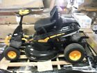 Poulan PRO 30 in105 HP 4 Speed Gear Gas Rear Engine Mower Local PU in NJ