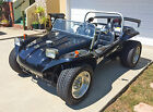 Volkswagen  Other 1964 dune buggy