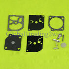 Carburetor Kit For McCulloch 32cc 35cc 38cc chainsaw 3214 3216 3505