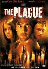 The Plague DVD 2006 Widescreen Full Frame Editions New