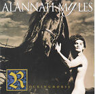 CD. Alannah Myles - Rockinghorse *post from NSW*